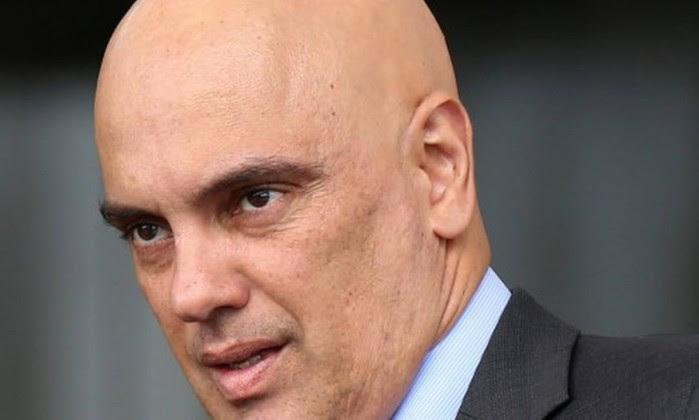 64759672_Brazil_27s-Justice-Minister-Alexandre-de-Moraes-leaves-the-Justice-