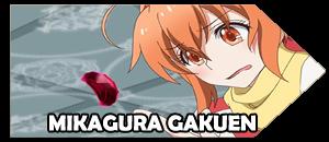 http://animestebane.blogspot.com/2015/09/indicacoes-da-semana-60-mikagura-gakuen.html