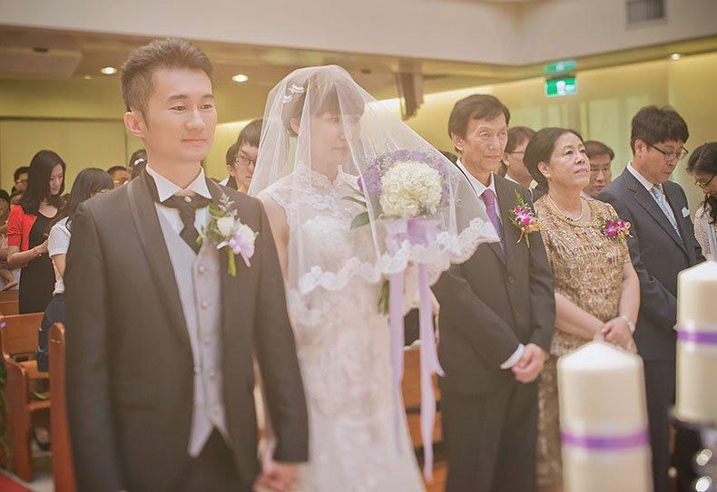 婚攝, 婚禮攝影, 婚攝Vincent, 婚禮紀錄, 婚紗攝影, 風雲20攝影師, 寒舍艾美, 東方文華, 君悅酒店, 湖光教會