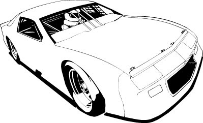 Image Result For Open Wheel Modified Street Legal