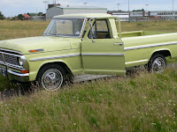 1970 Ford F 250 Ignition Wiring Diagram