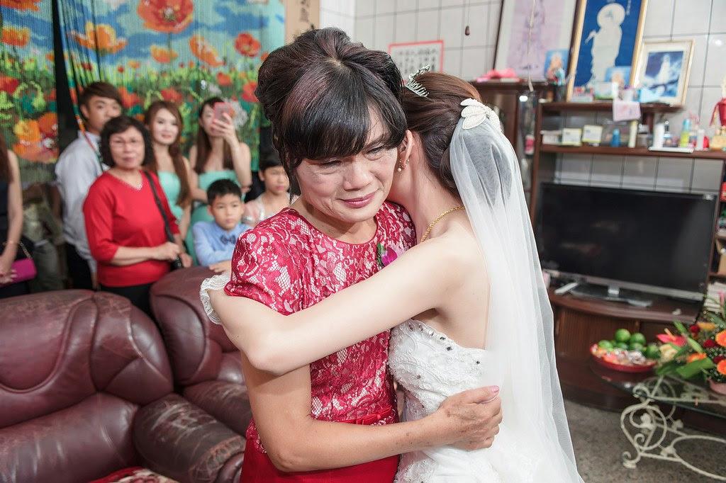 082新竹華麗雅緻婚禮拍攝