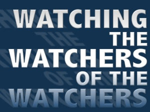WATCHING-WATCHERS