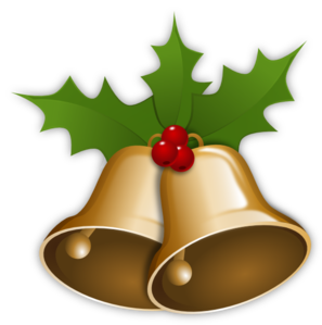 jingle%20clipart