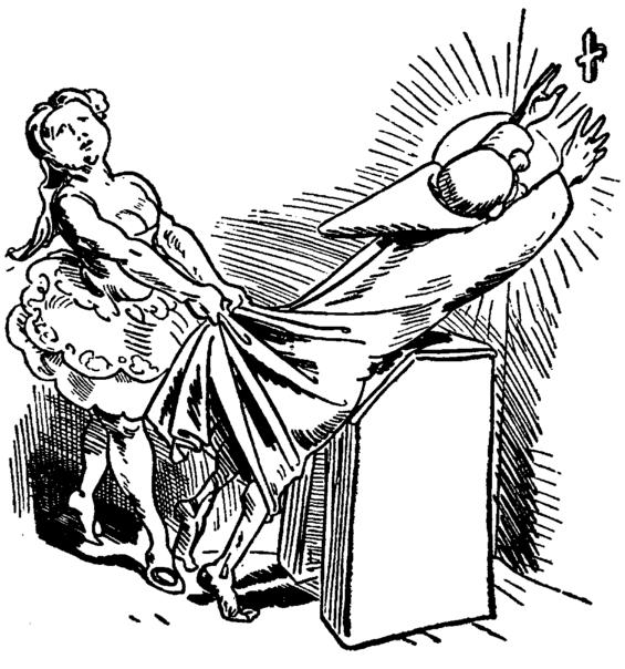 Der heilige Antonius von Padua 65.png