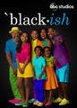 Black-ish   filmes-netflix.blogspot.com