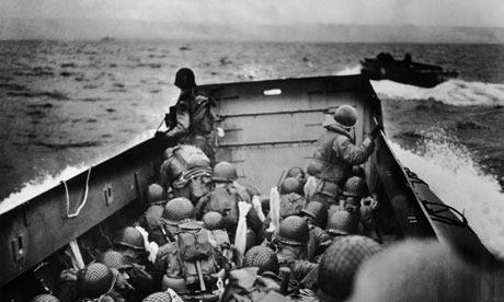 Second World War Clothes. Second world war: American