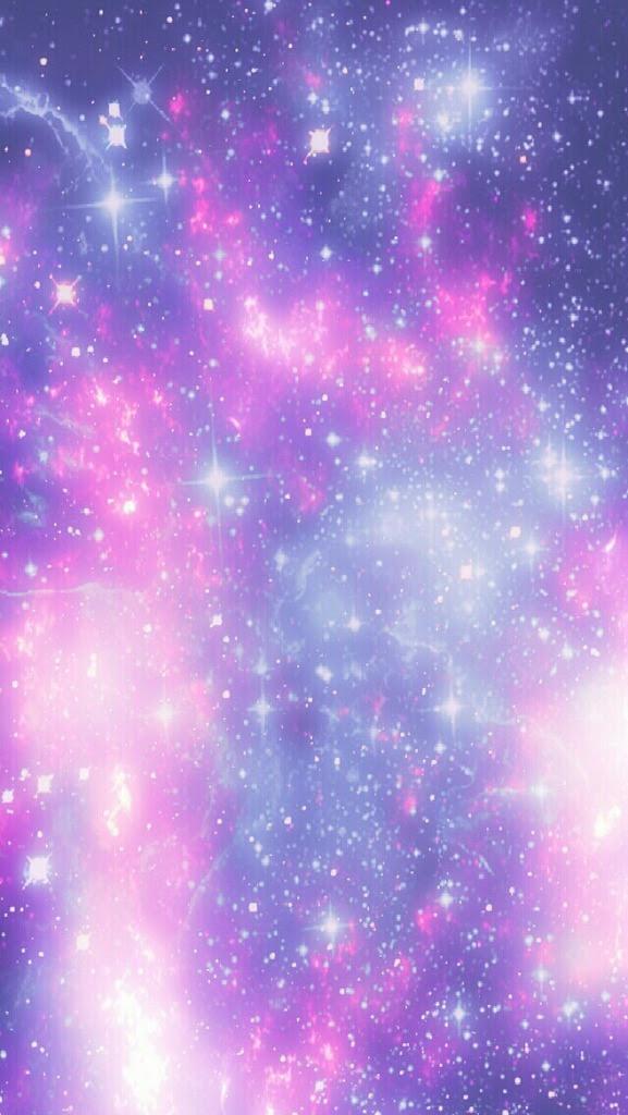 Download 1060+ Wallpaper Tumblr Cute For Iphone Pink Foto HD Terbaik