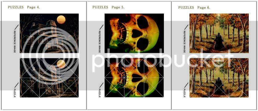 photo havensblight.puzzles.via.papermau.001_zpsgqoggzwu.jpg