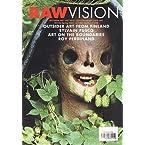 Raw Vision