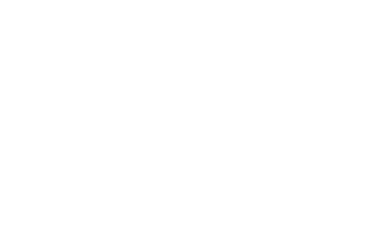 Blank white page – cbws