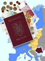 Romania si Bulgaria vor rata aderarea la Schengen