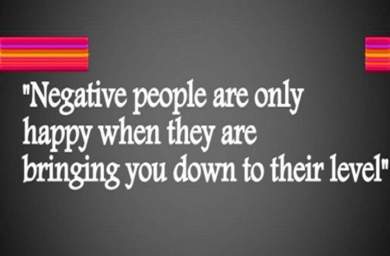 Negative People Funny Pictures Quotes Memes Funny Images Funny