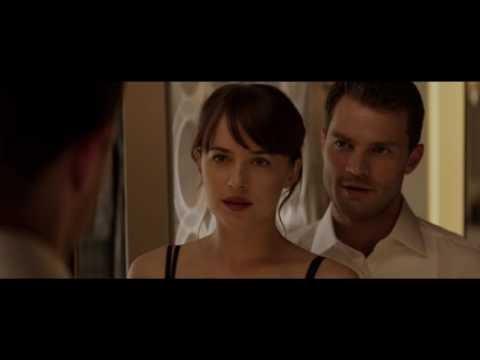 Nonton Film Fifty Shades Darker