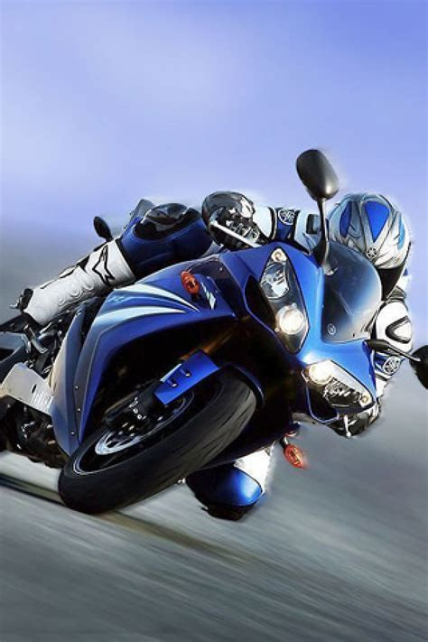 Free Download Cool Motorcycle BG iPhone HD wallpaper