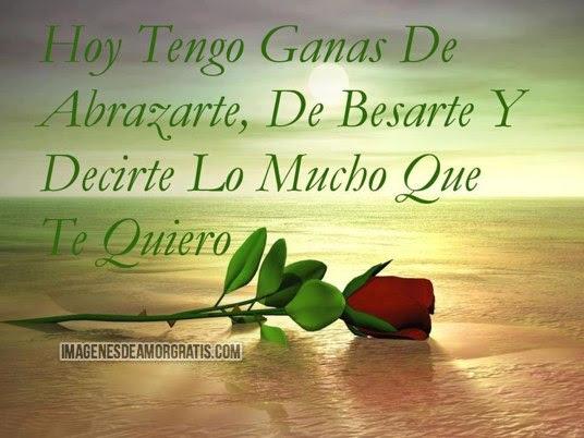 Imagenes Bonitas De Rosas Y La Playa Con Frases Romanticas De Amor