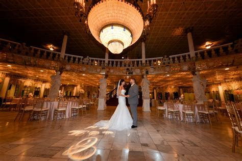 Wedding Videographers Clearwater Florida Kapok Safety
