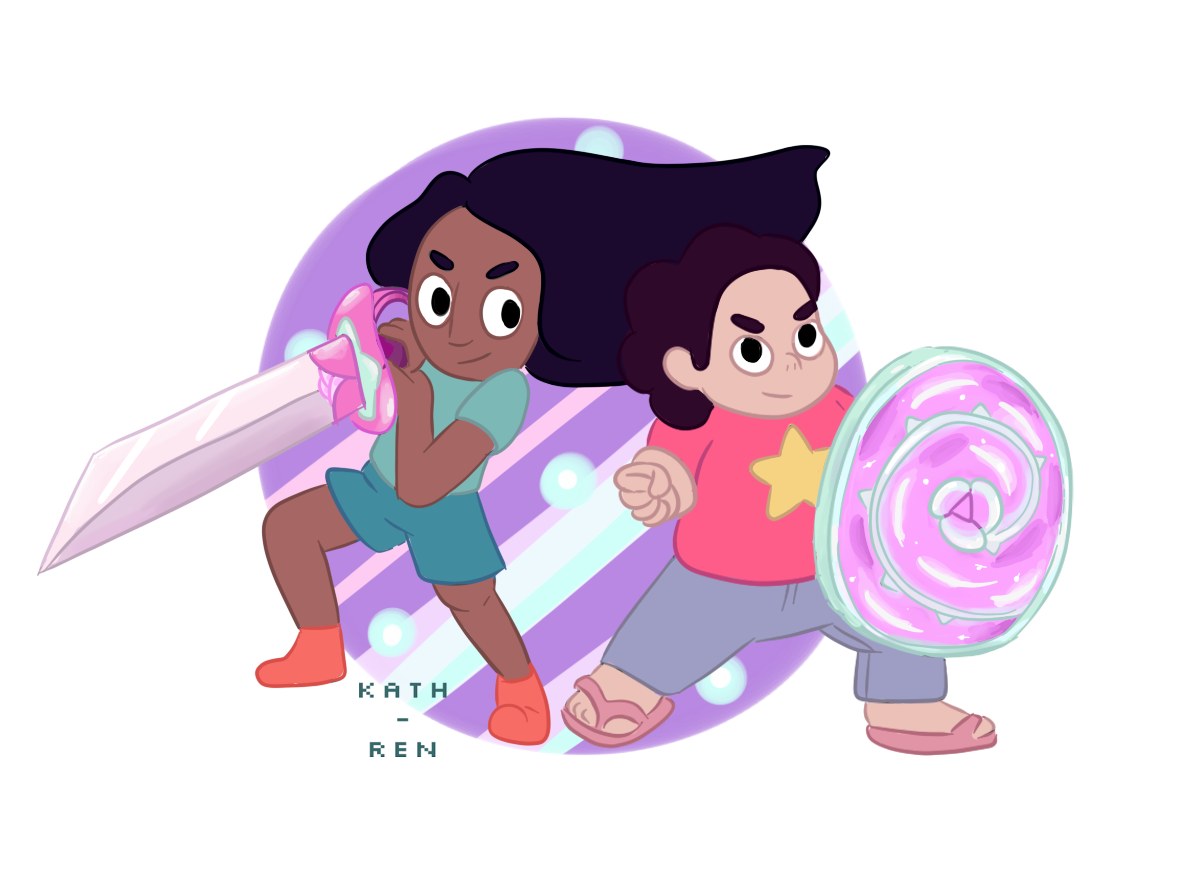 did you think i was done making SU stuff for Christmas? think again 22 dec 2016