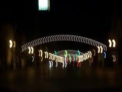 Flint blur 22