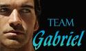 Team Gabriel