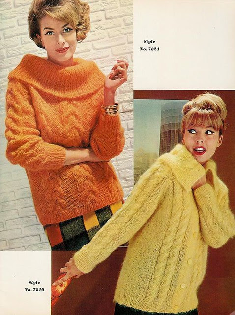 cable knits for men and women pamphlet (8)