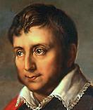 Феликс Потоцкий