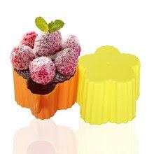 Kek Boyama Promosyon Tanıtım ürünlerini Al Kek Boyama Aliexpresscomda