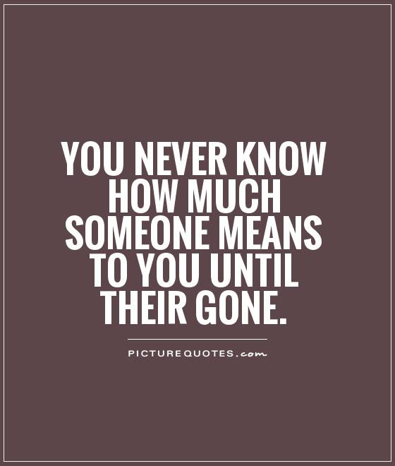 Lost Love Quotes Lost Love Sayings Lost Love Picture Quotes