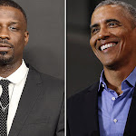 Jay Rock Thanks Obama For Putting Him On 2018 Favorite Songs List - Xxlmag.com