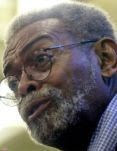 Amiri Baraka (AP Photo/Mike Derer, File)