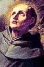 Sebastián de Aparicio, Beato