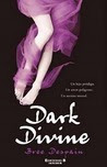 Dark Divine (Spanish Edition)