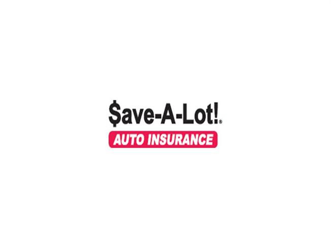 Avail Cheap Car Insurance in Peoria at Save-A-Lot Auto ...