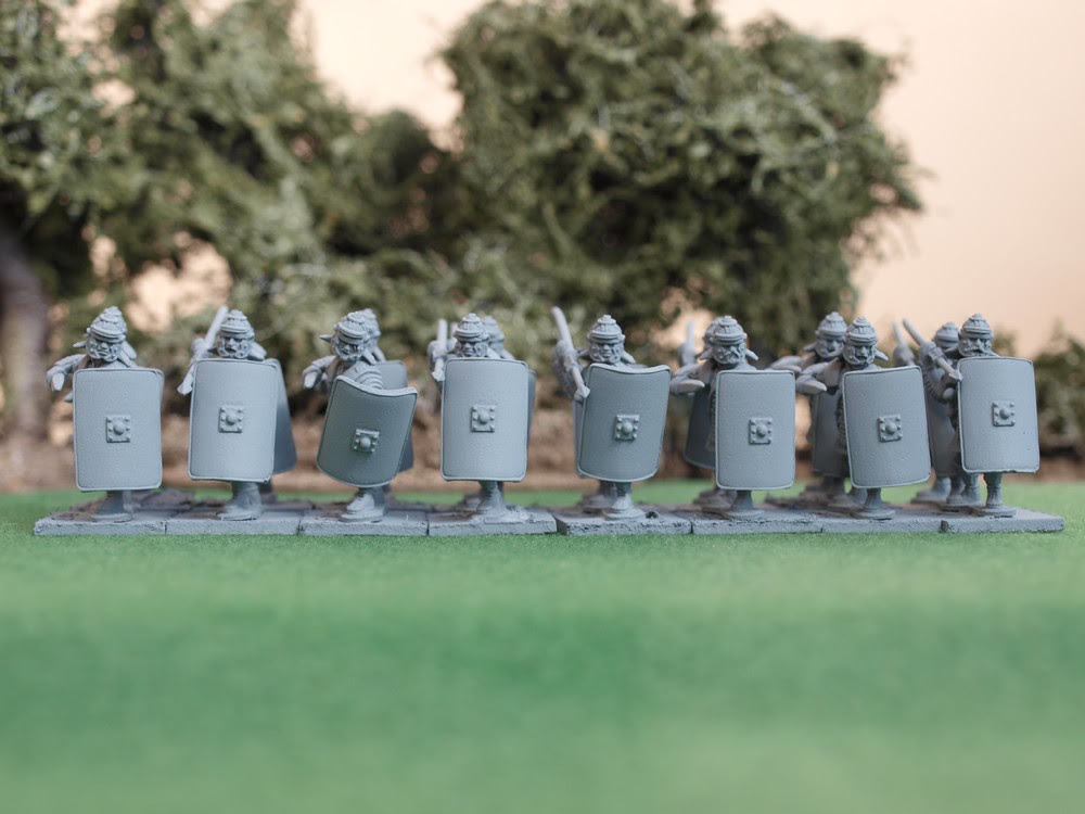 http://www.aventineminiatures.co.uk/catalog/images/UD40.jpg