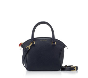 Qvcuk (handbags)