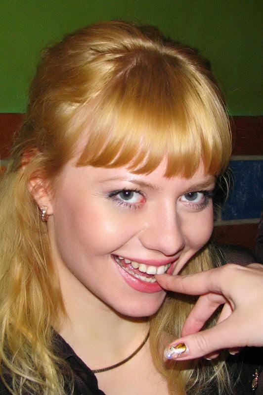 Vladmodels Y161 Marina Hot Board Holidays Oo | INHOTPIC