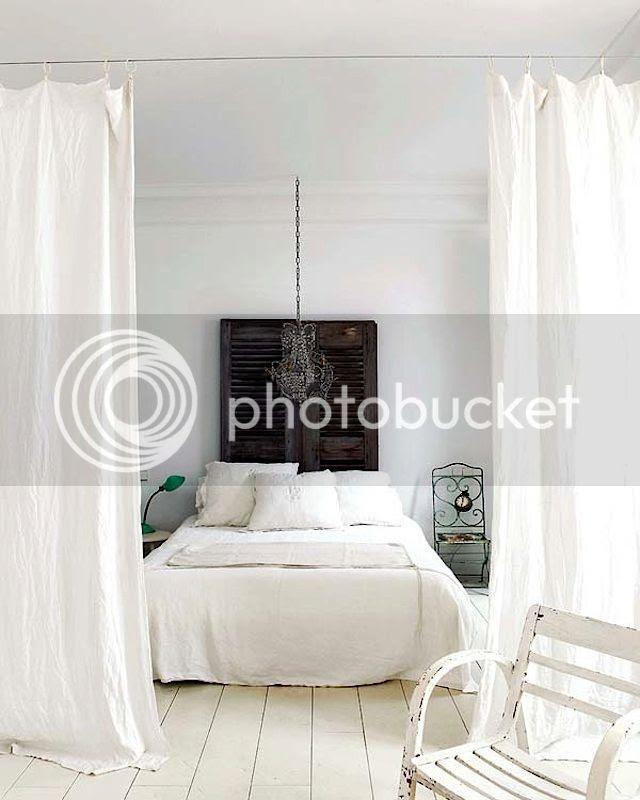 photo bedroomviafrenchbydesign_zps05973c0e.jpg
