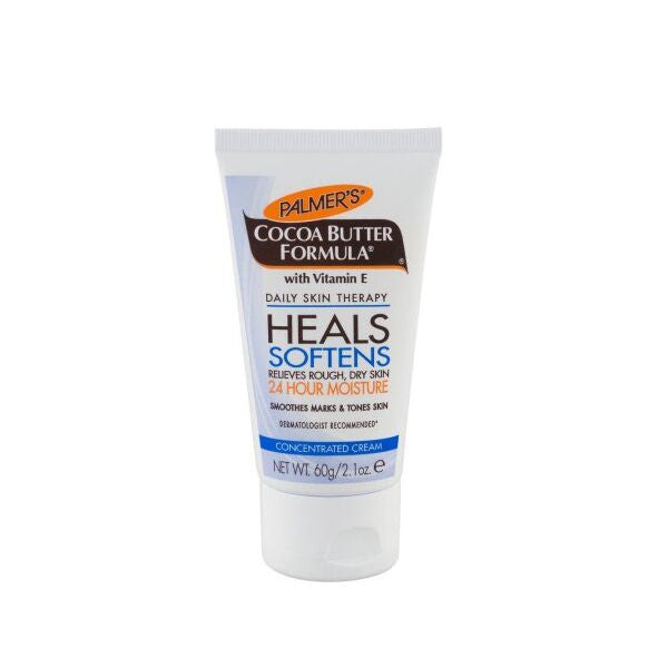 Palmers Cocoa Butter Formula Concentrated Cream I Buy Tattoo