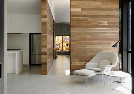 Butcher project wins interior design award | Architecture And Design