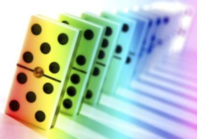 Significado-de-las-fichas-del-dominó-parte-I