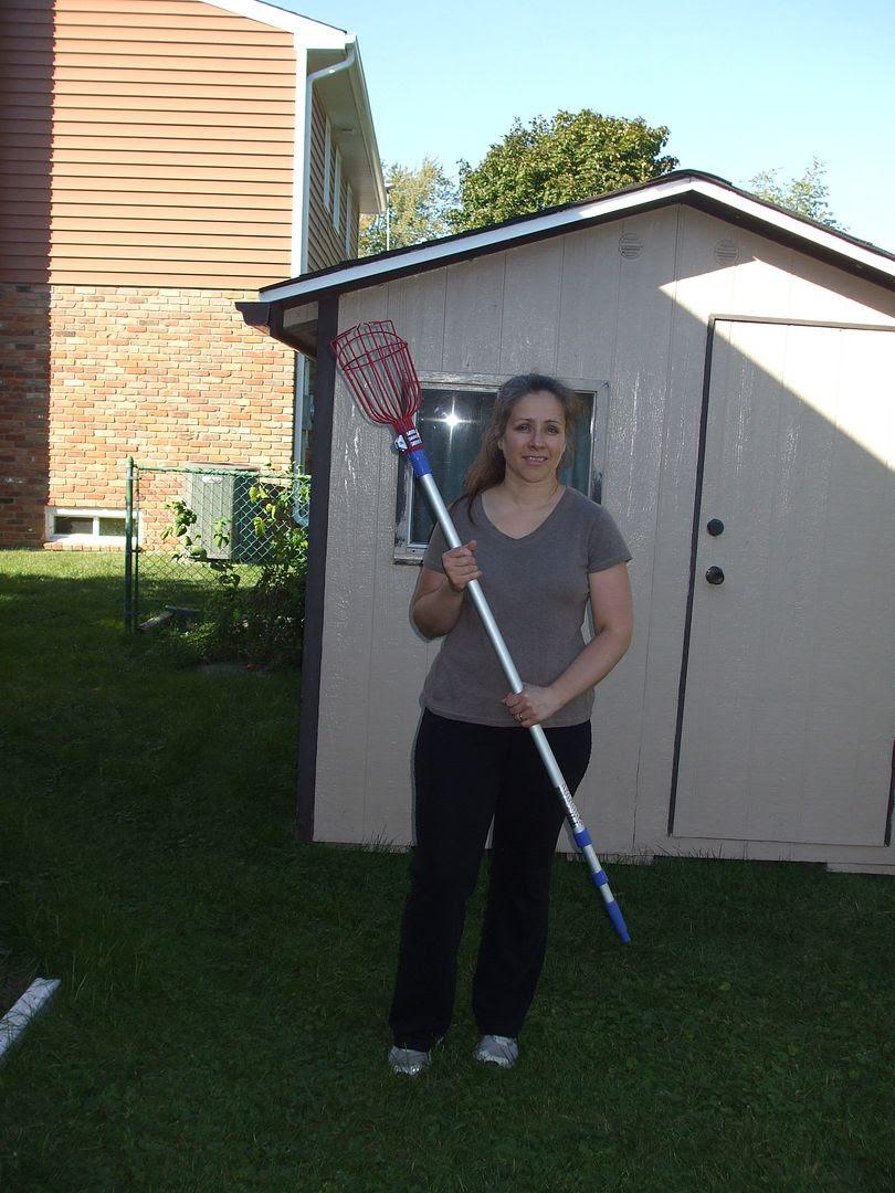 Lacrosse Fruit Picker by Angie Ouellette-Tower for godsgrowinggarden.com photo DSCF0749_zps9de7b37b.jpg