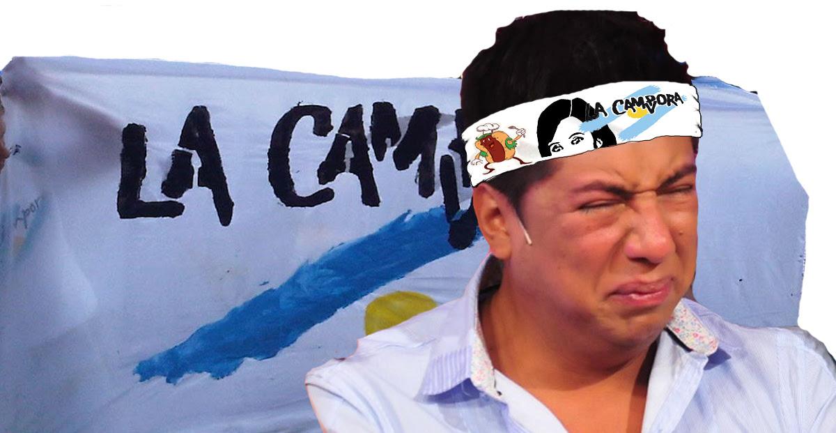 ffaa argentina