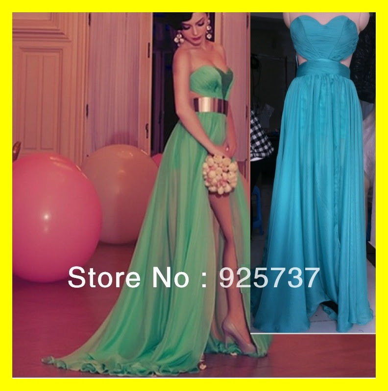 Evening gowns online rental