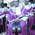 Huyu ndiye Augustino Ramadhani; Jaji Mkuu Mteule wa Tanzania