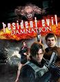 Resident Evil: Damnation | filmes-netflix.blogspot.com
