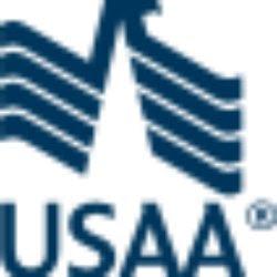 USAA Auto Insurance - Auto Insurance - San Antonio, TX ...