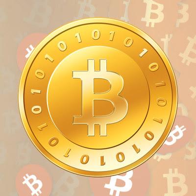 bitcoin miner app hack
