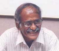 Image of M. Ponnambalam (photo credit: Milton Seneviratne Bandara)