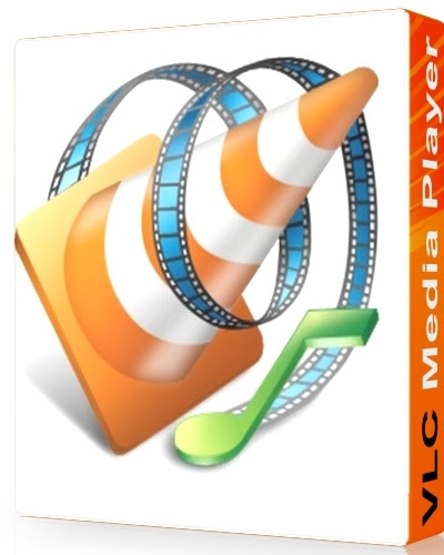 Download VLC Media Player 3.0.0 20141201 + Portable Free