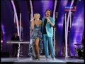 Rusi prepevali pesmu našeg najpoznatijeg pop pevača (VIDEO)